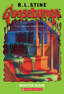 Monsterblood-reprint