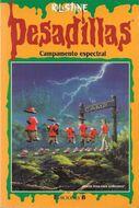 Ghostcamp-spanish
