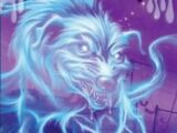 Blue Kerlew Hound