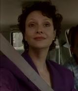 Mrs.DarkTV