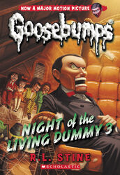 Nightofthelivingdummy3-classicgoosebumps
