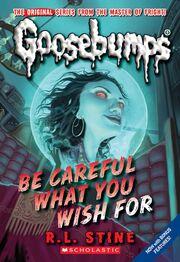 Becarefulwhatyouwishfor-classicreprint