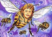 GaryLutz(Bee)UKCover