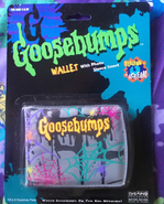 Goosebumps-wallet-packaging