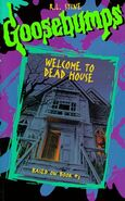 Welcometodeadhouse-VHS