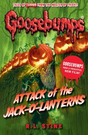 Attackofthejackolanterns-classicgoosebumps-UK