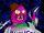 Murder the Clown/Slappy Halloween!
