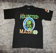 96HauntedMask2Shirt