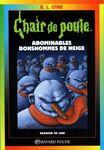 Chair-de-poule,-tome-44---abominables-bonshommes-des-neiges-92276-264-432