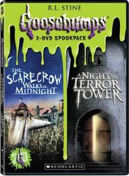 Goosebumps-2-dvd-spookpack-scarecrow-terrortower