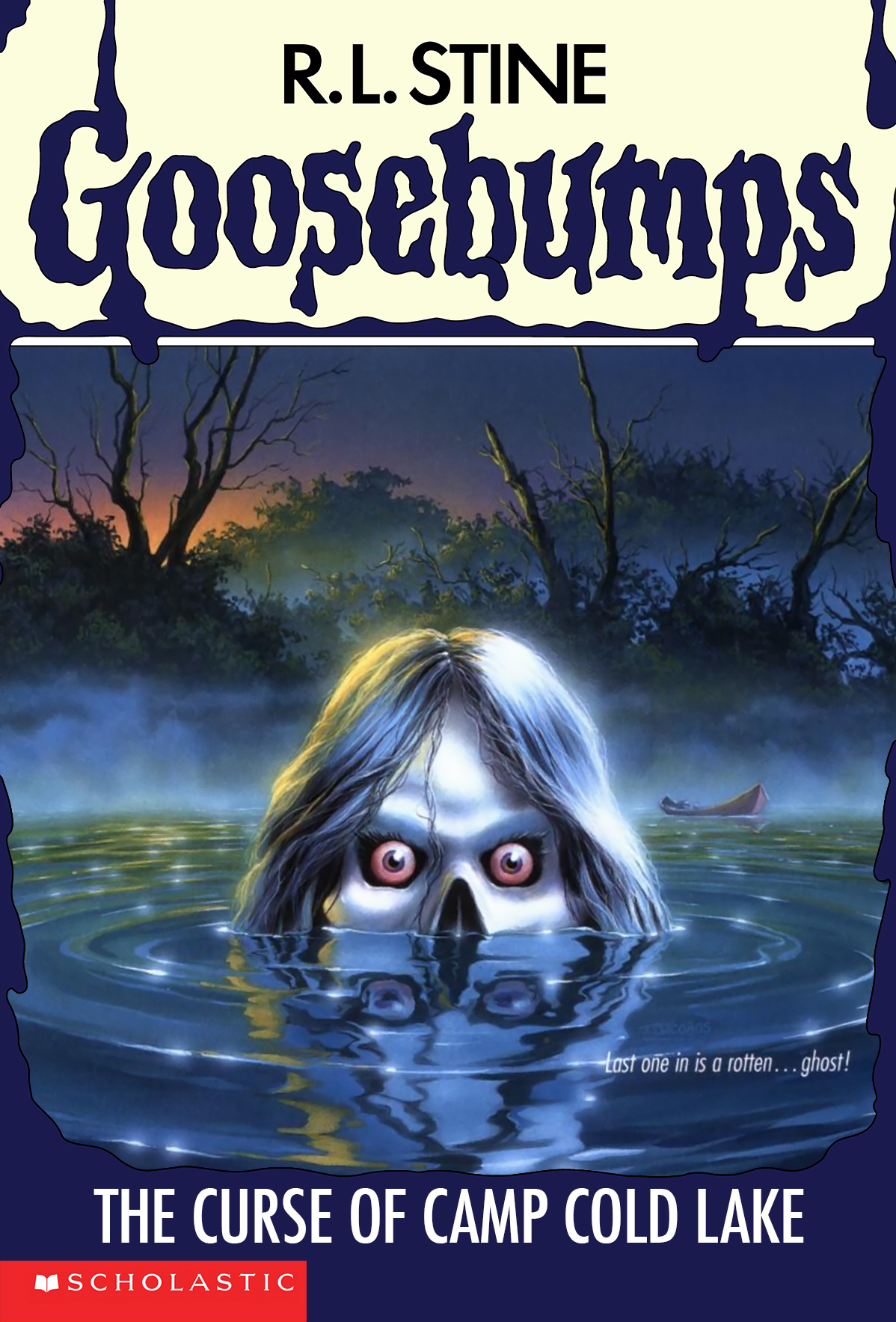 image the curse of camp cold lake cover jpg goosebumps wiki