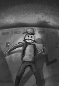 Revengeoftheinvisibleboy-conceptart16