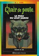 Werewolfskin-french2