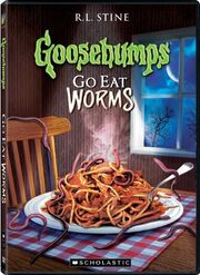 Goeatworms-dvd