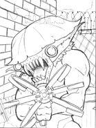 GYGB-SE-06-sketch
