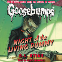 Nightofthelivingdummy-audiobook