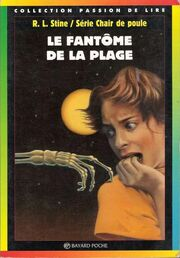 Ghostbeach-french