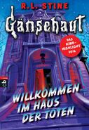 Welcometodeadhouse-classicgoosebumps-german