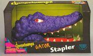 Goosebumps-gator-stapler