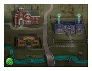 HL Map3