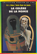 Returnofthemummy-french0