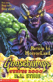 Returntohorrorland-UK