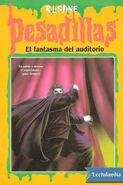 Phantomoftheauditorium-spanish