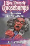 Elevatortonowhere-uk