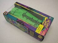 Goosebumps-mummy-pencil-box