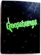 Goosebumps-ringbinder