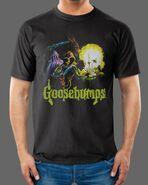 01694-Goosebumps