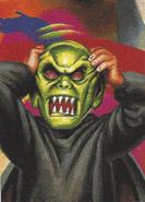 Thehauntedmask-tradingcard