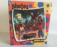Vintage-goosebumps-photo-album-say 1 06dfd95d446890a75bd73297d2af4402