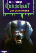 Thebarkingghost-german