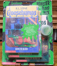 Monsterbloodpack-1