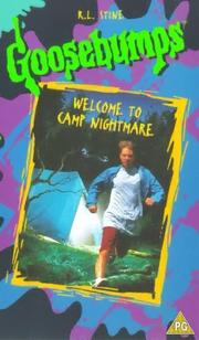 Campnightmarevhs