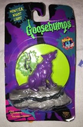 Goosebumps-monster-nightlight