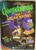 Goosebumps-pocket-scream-machine-badhareday