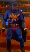 MaskedMutant2