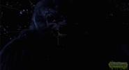 Screen Shot 2014-09-06 at 6.17.52 pm