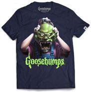 Creepyco-tshirt-thehauntedmask