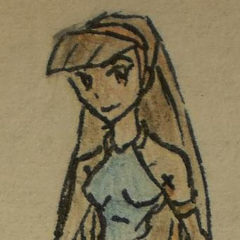 File:Maria Profile.jpg