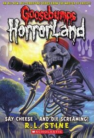 Horrorland8