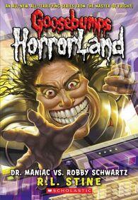 Horrorland5