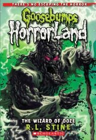 Horrorland17