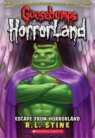 Horrorland11