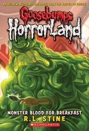 Horrorland3