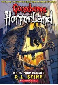 Horrorland6