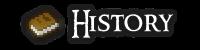 Historyimage2