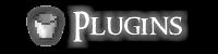 Plugininfoimage4
